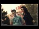 Begench Charyyew (Bego) & Suleyman Ushakow (S Beater) - Gutlag aydymy [2013]