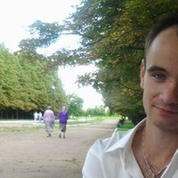 Sergey Reva