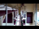 вагон транс класс сервис-платцкарт
