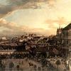 Большие города. Путешествие 9: Варшава и Краков