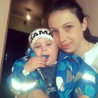 Оксана Логинова