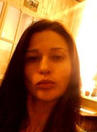 Наталья Зыкова