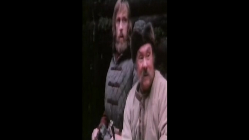 Groza.nad.Rusiu_1992.VHSRip-01