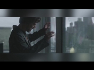 Доктор Стрэндж / Doctor Strange