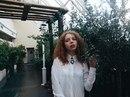 Фото Светланы Ковалёвой №26