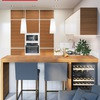 Кухни Hefel | Фабрика мебели в Петербурге