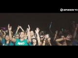 Quintino &amp Nervo  Lost in You