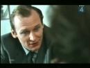 Воскресенье, половина седьмого (1988) 4 серия [ Советское кино, Кинолюкс ]