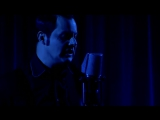 Jack White - Youve Got Her In Your Pocket (Accoustic)