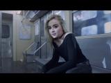 BAC Klips.  Sabrina Carpenter – Thumbs