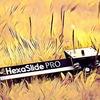 Hexa Slide