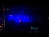 Zero People - Таллин (Live @ Зал Ожидания, СПб, 14.02.2017)