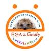 """Фестиваль """"Йога и Семья"""" (Yoga&Family)"""