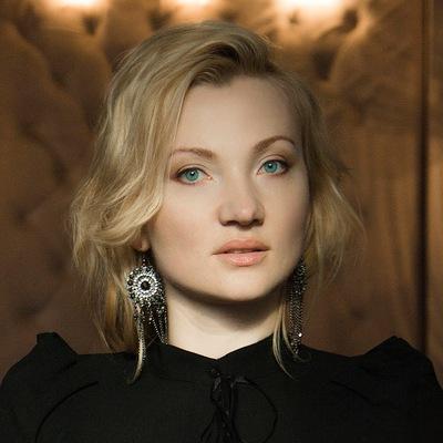 Нина Валяльщикова