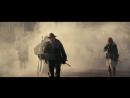 «Земля вампиров» (2010): Трейлер (дублированный)