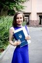 Настя Левошкина. Фото №12