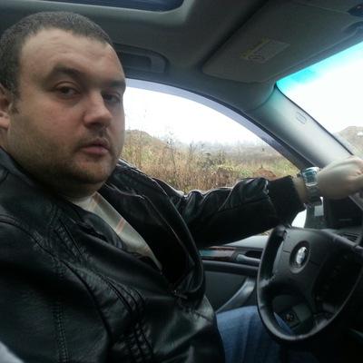 Дмитрий Фадеев