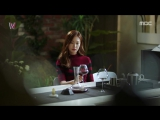 W-Two Worlds Ep11 (Ahmed4Subs).mp4