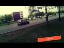 #ZT2- (промо)2 Сезон 14 Серия  Эфир 13.05.16