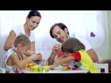5 идей интересных семейных традиций Любящие мамы