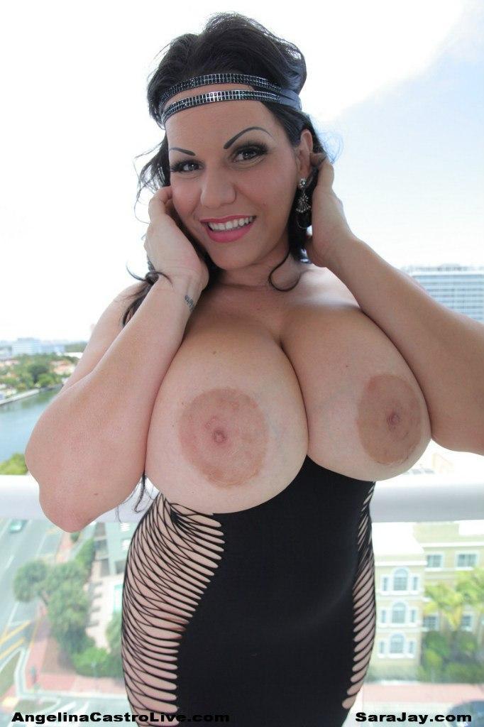 Free porn pics female bodybuilders