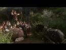 Робин Гуд.Мужчины в трико.1993 (пер.Л.Володарский)