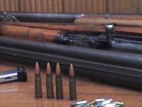 Где в Тольятти и Самаре производят контрольный отстрел оружия с  Где в Тольятти и Самаре производят контрольный отстрел оружия с нарезным стволом