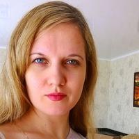 Ольга Порозова