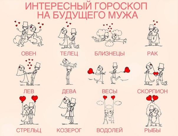 znak-zodiaka-telets-seksualnaya-harakteristika