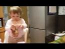 Вася хочет кушать