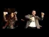 Archi-M & Самира - _Деньги Есть__ (СК _Музыка Любви_) - YouTube
