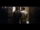 Великий Гэтсби/The Great Gatsby 2013 Немецкий трейлер