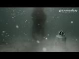Dreamcatcher feat. Jesso - I Don't Wanna Lose My Way (Ralphie B vs Suncrusaders Remix) (Music Video) - YouTube