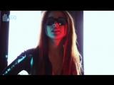 Сара Окс и Иван Кит - Бой без правил - 720HD -  VKlipe.com