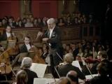 Л.в. Бетховен,Симфония N7, Леонард Бернстайн.