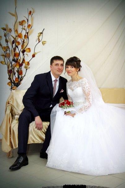 ульяновской знакомство в области инзе