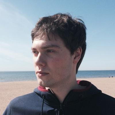 Александр Фишков