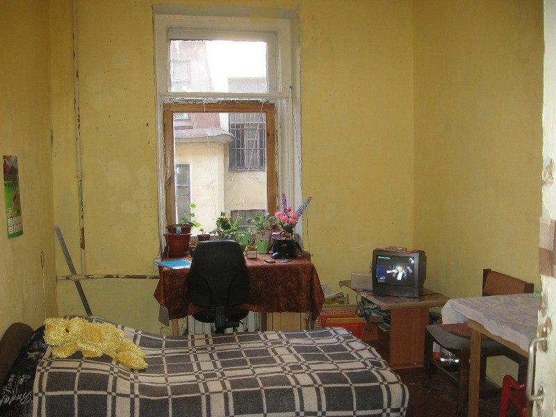 Как из коммунальной квартиры сделать отдельную