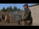Звёздные врата: ЗВ-1 Сезон 6 Серии 9 Преданность 9 августа 2002 Год
