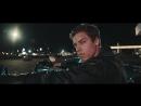 Terminator 2 Remake Joseph Baena - Bad to the Bone