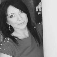 Ольга Матченко