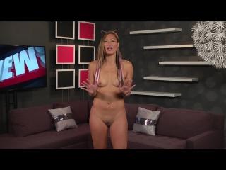 Naked News 2016-12-27.1080.all
