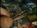Мистическая сила картин Джокер художника Петрова интересные передачи и фильмы онлайн