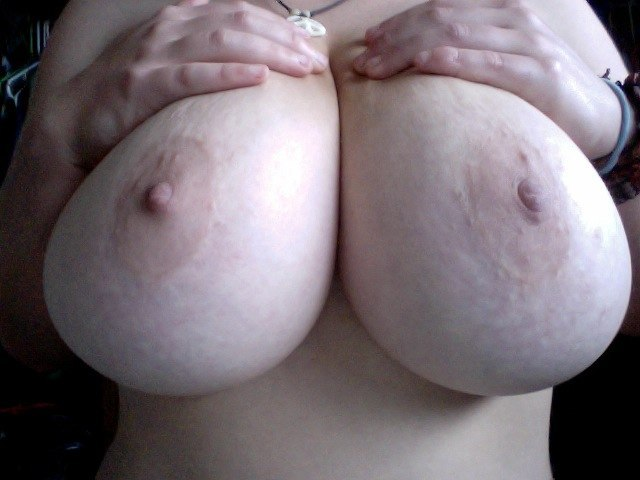 Hot body explicit mother i outlandish sex