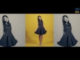 Demo - Ilona кавер Celine Dion - Parler A Mon Pere