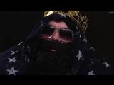 55x55 – НО ЭТО НЕ ТОЧНО (feat. Big Russian Boss)