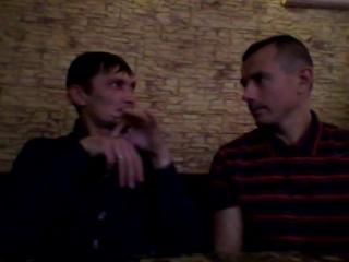 Томский глухой популярный фокусник в РОССИИ ( ОЛЕГ АЛЕЙНИКОВ )