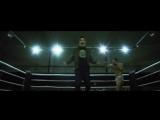 Sagopa Kajmer - Sertlik Kanında Var Hayatın (Official Video)