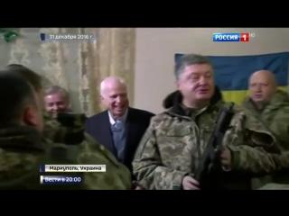 Киев стягивает к ДНР и ЛНР тяжелое вооружение