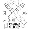 Egoist Vape Shop | Вейп Шоп Киев